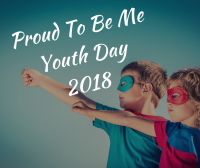 Youth Day 2018